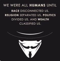 V For Vendetta Quotes Fair Pinkris Felton On V For Vendetta  Pinterest