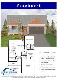 1741bbbfc4add085fbeb2aecc957b602 paras homes floor plans home plan,Paras Homes Floor Plans