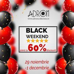 ❗❗❗Începe weekend-ul cu reduceri masive, de până la -60%, la toate produsele de pe ↘ www.adromcollection.ro ✂✅ Grăbește-te, stocurile se epuizează repede. ⚡❤ Movie Posters, Film Poster, Popcorn Posters, Film Posters, Posters