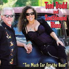 Check+out+TONI+DODD+&+SOUTHBOUND+BLUES+on+ReverbNation