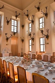 Dining Roomkrista Watterworth Design Studio Www Beauteous Dining Room In German 2018