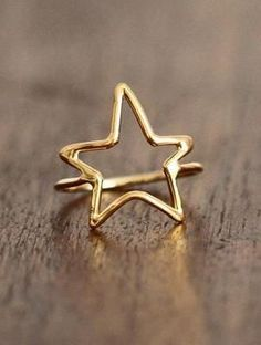 I am still highly motivated by the prospect of collecting gold stars. I blame my 2nd grade teacher...