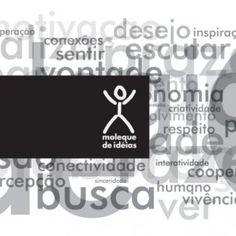 JELLYWEEK QUILT POR LEILA PAÍS DE MIRANDA COFUNDADORA DA MOLEQUE DE IDEIAS   Coworking   Coworking - http://pt.wikipedia.org/wiki/Coworking   •  o  ter. http://slidehot.com/resources/jellyweek-quilt.62810/