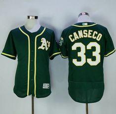 buy online 859ef 6eb1f Baseball Oakland Athletics jerseys wholesale MLB jerseys
