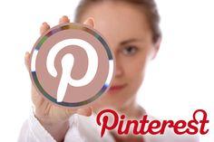 Pinterest opportunità per aziende...#Pinterest