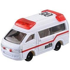 FH Card Simulation Alloy Car Ambulance Model Child Boy Toy Rescue Car Model *** Check out the image by visiting the link. (This is an affiliate link) Toys For Boys, Kids Boys, Kids Electronics, Ambulance, Children, Link, Check, Model, Products