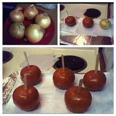 Awesome prank for April fools.