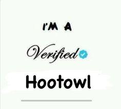 HootOwl = Owl City fan