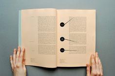 Typography Kompendium