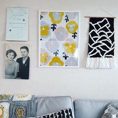 Ohjetta ja vähän muutakin - Pientä kivaa Frame, Home Decor, Picture Frame, Decoration Home, Room Decor, Frames, Home Interior Design, Home Decoration, Interior Design