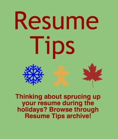 resume tip tuesday 11 worst bullet points pinterest bullet tuesday and resume advice