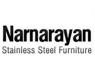 Information of reliable Manufacturers, Suppliers, and Exporters of Stainless Steel Furniture in India at Trade Acharya, one of the leading business to business portals