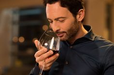 nice HOW TO THROW AN AMAZING BLIND WINE TASTING PARTYHave you ever seen a sommelier pick-up a glass of wine and correctly identify what varietal it is, what wine region it is from, and what year it was b...