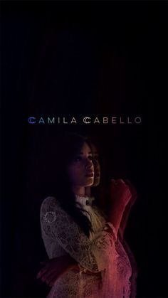 73 Camilla Cabeo Ideas Camila Cabello Camilla Cabello Hair