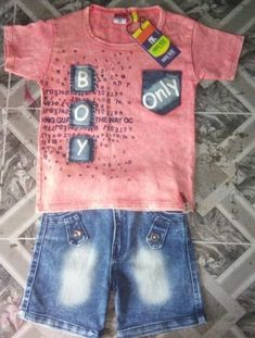 Mens Polo T Shirts, Polo Shirt, Bleach T Shirts, Pink Prom Dresses, Fleece Shorts, Boys Suits, Boys Pajamas, Boys Wear, Boy Fashion