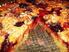 French Toast, Breakfast, Recipes, Dios, Yogurt, Morning Coffee, Ripped Recipes, Cooking Recipes