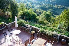Wandelen en fietsen op het jaagpad langs de Lot - Frankrijk Puur, reistips & recepten La Roque Gageac, Dordogne, Camping, Corsica, South Of France, Travel Tips, Things To Do, Road Trip, To Go