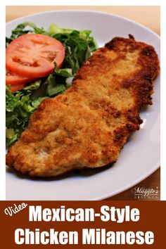 Yummy Chicken Recipes, Yum Yum Chicken, Mexican Food Recipes, Dinner Recipes, Mexican Cooking, Italian Recipes, Dinner Ideas, Yummy Food, Pollo Chicken
