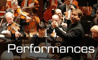 seattle symphony season tickets • happy anniversary to us