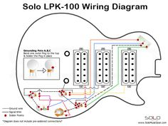 17421bdcfae2fda8245ec0bbabe8f3f2 solo strat style st 12 string style diy guitar kit, do it yourself emerson guitar kit wiring diagram at reclaimingppi.co