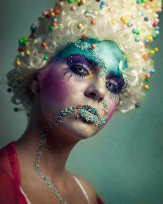 """Candyland"" by Lauri Laukkanen"