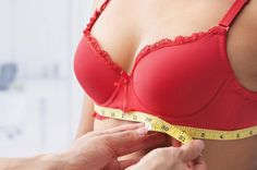 How to Measure Bra Size to Get your Perfect Fit