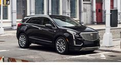 2017 Cadillac XT 5 Rumors and Review - http://www.usautowheels.com/2017-cadillac-xt-5-rumors-and-review/