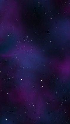 Arka Planlar 1 (Tamamlandı) - Best of Wallpapers for Andriod and ios Iphone Wallpaper Sky, Wallpaper Space, Purple Wallpaper, Tumblr Wallpaper, Cellphone Wallpaper, Colorful Wallpaper, Screen Wallpaper, Nature Wallpaper, Phone Backgrounds