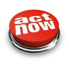 http://socialmediabar.com/blog-and-take-action