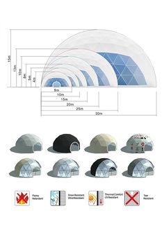 Hot selling beautiful steel dome tent wedding tent with low price, View geodesic dome tent, Event Tent Product Details from Guangzhou Event Tent Co., Ltd. on Alibaba.com