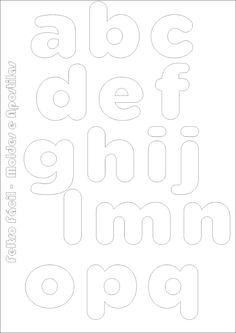 alfabeto8.jpg (1132×1600)