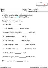 Students rewrite the words putting in the capital letters. Handwriting Worksheets For Kids, Free Worksheets For Kids, Literacy Worksheets, Letter Worksheets, Printable Worksheets, Year 1 English Worksheets, Capital Letters Worksheet, Word Order, Primary Resources
