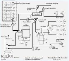 2005 Bad Boy Buggy Wiring Diagram 92 F150 Engine Diagram Vww 69 Yenpancane Jeanjaures37 Fr