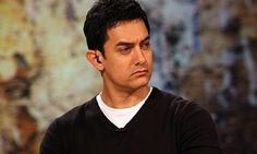 Aamir Khan, top Bollywood actor has recently issued a legal notice to some of the websites in Pakistan for associating a false interview with him about the movie PK. The fabricated interview contained an in depth religious conversation in lieu of his latest box office hit PK, as reported by The Economic Times. The actor's legal counsel named Anand Desai sent the notice on behalf of Aamir Khan and said he was falsely associated with the interview. The screenshot of the interview as taken from…