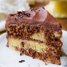 marble-layer-cake