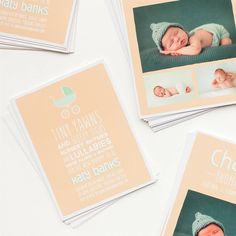 Go Cardine! The winner of our what to expect design challenge! Birthday Invitations Kids, Baby Invitations, Cascade Design, Baby Thank You Cards, New Mummy, Baby Shower Invitation Cards, Engagement Invitations, Kids Cards, Nursery Rhymes