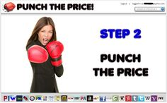 Smart Phones, Saving Money, Punch, All Things, Have Fun, Electronics, Jewelry, Products, Jewlery