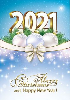 Happy New Year Pictures, Happy New Year Photo, Happy New Year Message, Happy New Year Greetings, New Year Wishes, Christmas Card Messages, Merry Christmas Images, Merry Christmas And Happy New Year, Christmas Blessings