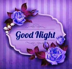 Good Night Sister, Cute Good Night, Good Night Friends, Good Night Gif, Good Night Sweet Dreams, Good Night Quotes, Morning Quotes, Night Qoutes, Afternoon Quotes