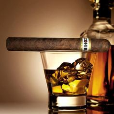 Cohiba Puro Dominicana Cigar