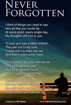 Missing Quotes : QUOTATION - Image : As the quote says - Description You are in my thoughts constantly baby. I don't know how to meet this anger of yours Now Quotes, I Miss You Quotes, Missing You Quotes, Life Quotes, Baby Quotes, Losing A Loved One Quotes, Missing Brother Quotes, In Loving Memory Quotes, Love Memories Quotes