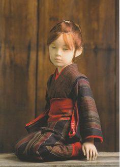 http://img5.blogs.yahoo.co.jp/ybi/1/a5/52/scent004/folder/847749/img_847749_62212645_0