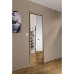 1000 id es sur porte miroir sur pinterest tag res de chaussures placards de r ve et mur vide. Black Bedroom Furniture Sets. Home Design Ideas