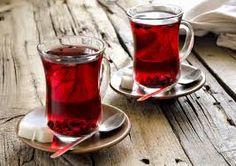 the best diet tea