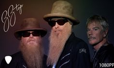 ZZ TOP GREATEST HITS HIGHTQUALITY