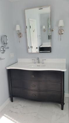 12 best the furniture guild images bathroom vanities master rh pinterest com