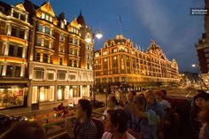 london-by-night-90minute-open-top-bus-tour