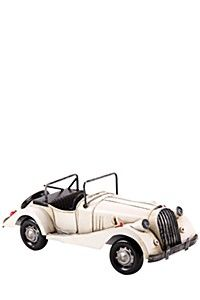 VINTAGE GATSBY DECORATIVE CAR