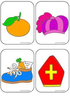 Saint Nicolas, Too Cool For School, Halloween, Saints, Preschool, Memories, Projects, Kids, Crafts