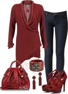 """""""Untitled #352"""" by mzmamie ❤ liked on Polyvore"""
